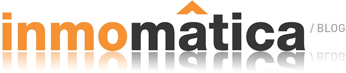 logo blog inmomatica