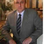 Entrevista a Alfredo Villalba en Elgancia 2.0