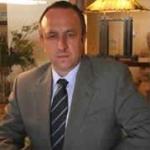 Entrevista a Alfredo Villalba en Madrid Franquicia, Cámara de Comercio de Madrid