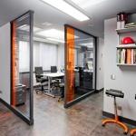 Nuevas oficinas de Inmomatica