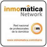 INMOMATICA Network, juntos hacemos Domótica