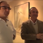 Casa domotizada de Inmomatica en La Sexta TV