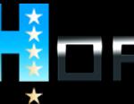INMOMATICA DENTRO DEL PROYECTO DE TECNOLOGÍAS DEL HOTEL DEL FUTURO (THOFU)