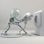 Intalaciones e-léctricas y domótica.