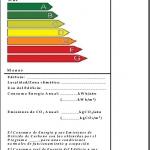 La domótica en la Certificación Energética de Edificios.