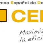 CED 2011. I CONGRESO ESPAÑOL DE DOMÓTICA