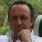 Alfredo Villalba en Twitter.