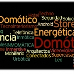 INMOMATICA en el I Congreso Español de Domótica, CED 2011