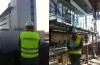 Inmomatica incorpora las nuevas tecnologías en el nuevo edificio de IMDEA Materiales.