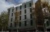 INMOMATICA e INNOVAT HOTELS crean y desarrollan un nuevo concepto de alojamiento urbano
