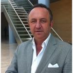 INMOMATICA/Alfredo Villalba Ecofuturo: Innovación tecnológica sostenible