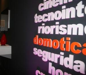 INMOMATICA CASAPASARELA 2010