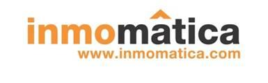 INMOMATICA - INMOMATICA