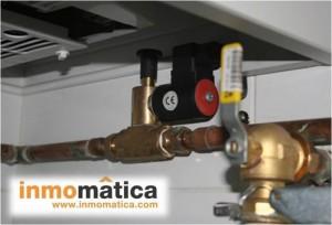 domotica_madrid_inmomatica_electrovalvulas_alarmas_tecnicas