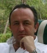 INMOMATICA_domotica_Alfredo_Villalba_Garcia