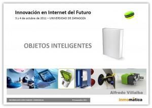 INMOMATICA_objetosinteligentes_alfredovillalba_universidad de zaragoza.png